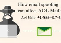 email-spoofing-can-affect-AOL-Mail