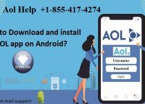 Download-and-install-the-AOL-app-on-Android