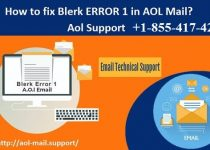 how-to-fix-blerk-error